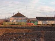 Дом, Циркуны, Харьковская область (334255 1)