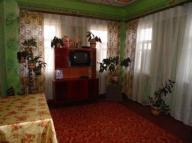 Дом, Циркуны, Харьковская область (334255 3)