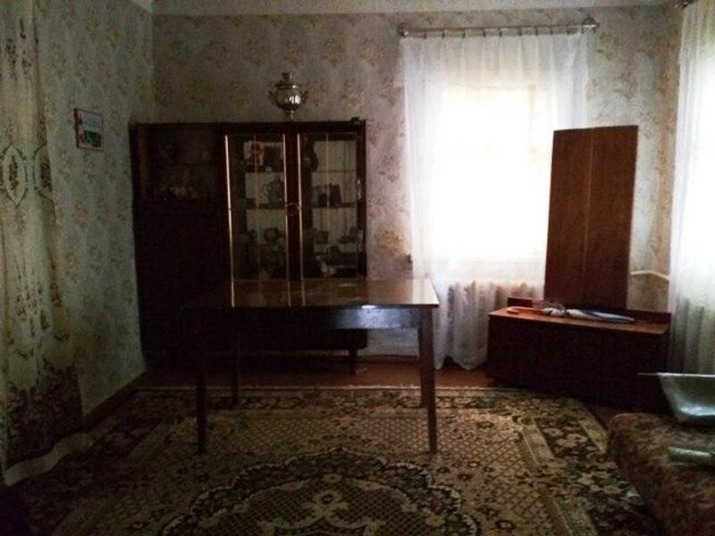 Дом, Клугино Башкировка, Харьковская область (335405 2)