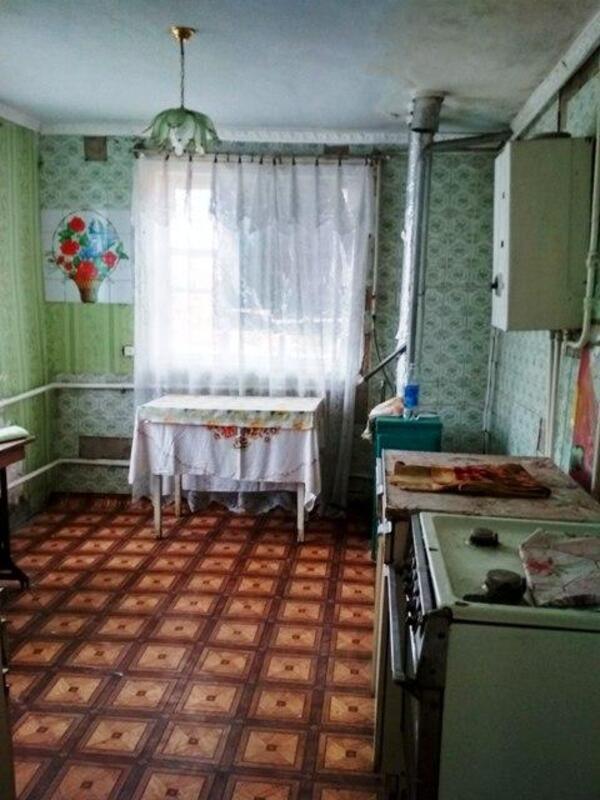 Дом, Клугино Башкировка, Харьковская область (335405 5)