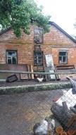 Купить дом Харьков (335976 1)
