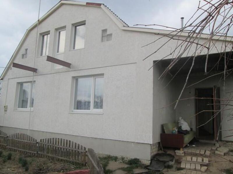 Дача, Люботин, Харьковская область (336174 2)