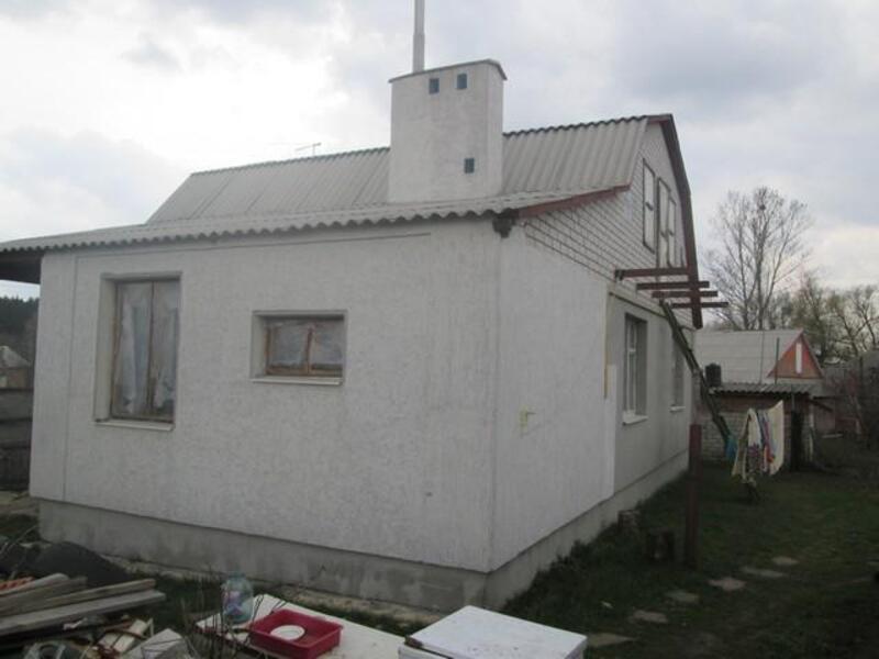 Дача, Люботин, Харьковская область (336174 3)