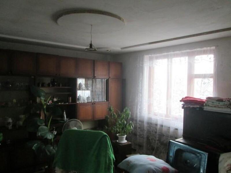 Дача, Люботин, Харьковская область (336174 4)