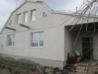 Дом, Высокий, Харьковская область (336174 2)