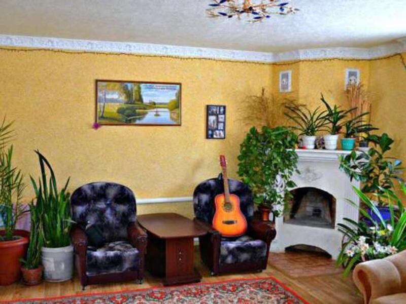 Дом, Люботин, Харьковская область (336731 7)