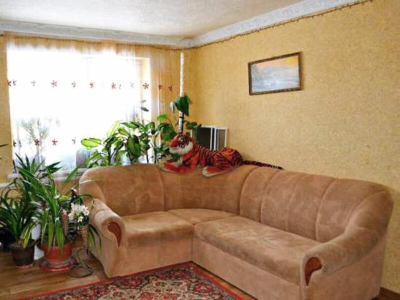 Дом, Люботин, Харьковская область (336731 8)