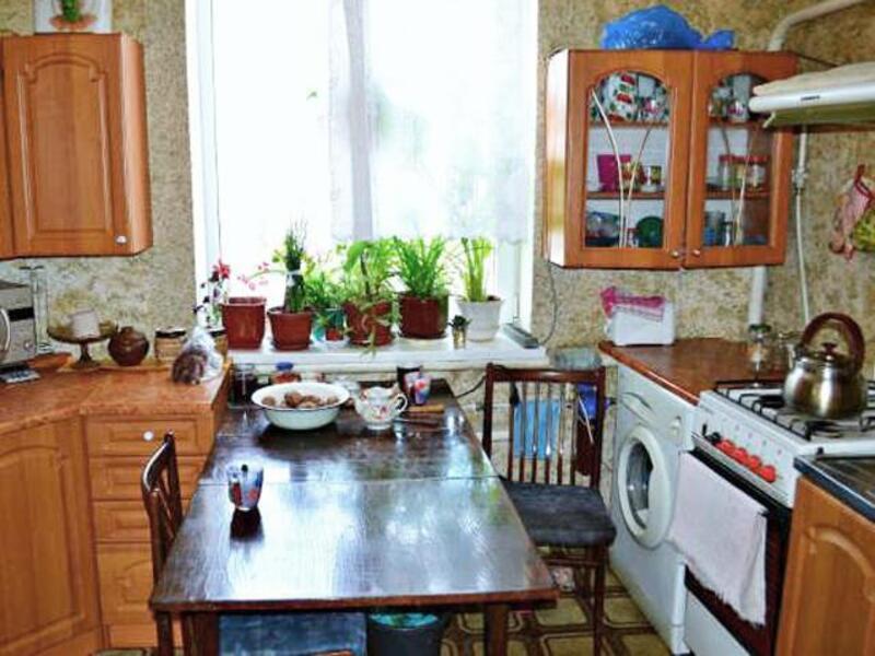 Дом, Люботин, Харьковская область (336731 9)