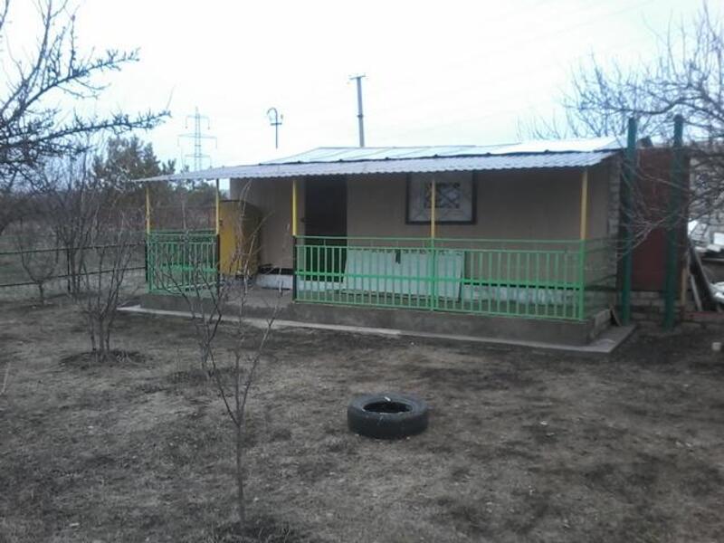 дом, Лиман, Харьковская область (336763 1)
