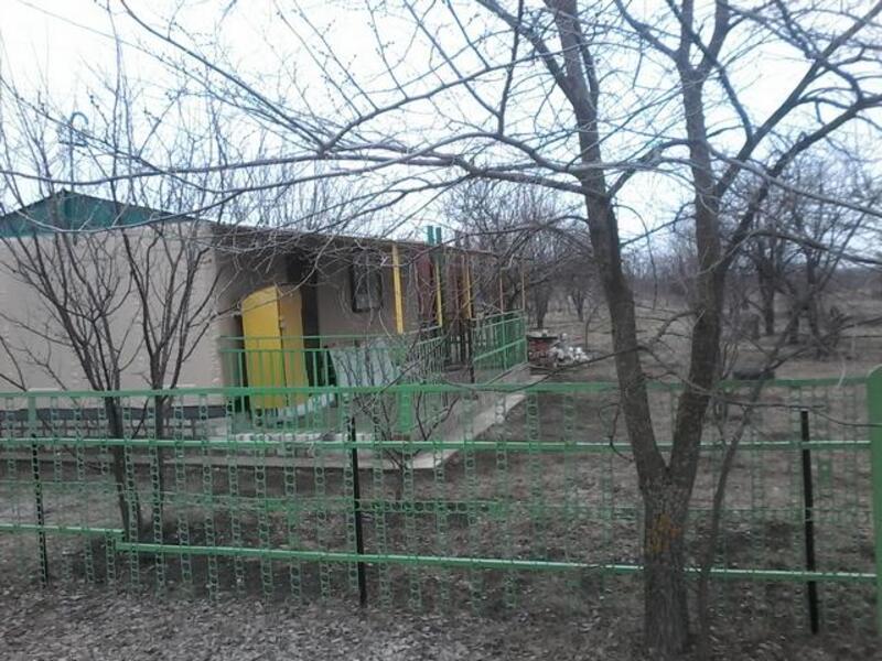 дом, Лиман, Харьковская область (336763 2)