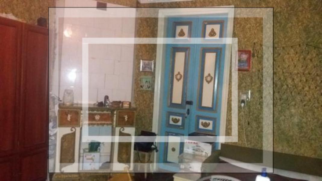 Дом, Харьков, Кирова поселок (33680 6)