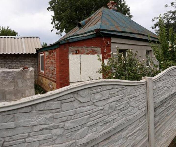 дом, Коротыч, Харьковская область (337121 1)