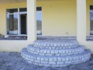Дом, Русские Тишки, Харьковская область (337210 4)