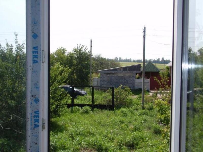 Дом, Чемужовка, Харьковская область (337831 5)