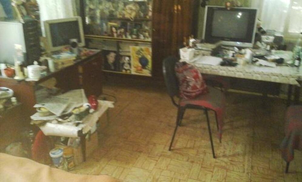 дом, Бабаи, Харьковская область (338054 2)