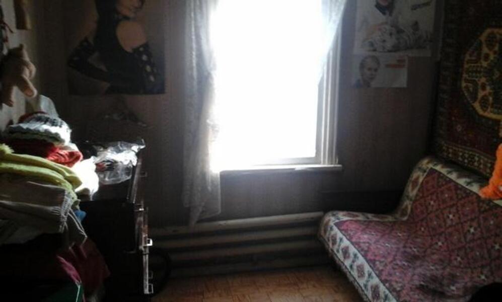 дом, Бабаи, Харьковская область (338054 5)