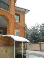 Дом, Харьков, Большая Даниловка (338089 7)