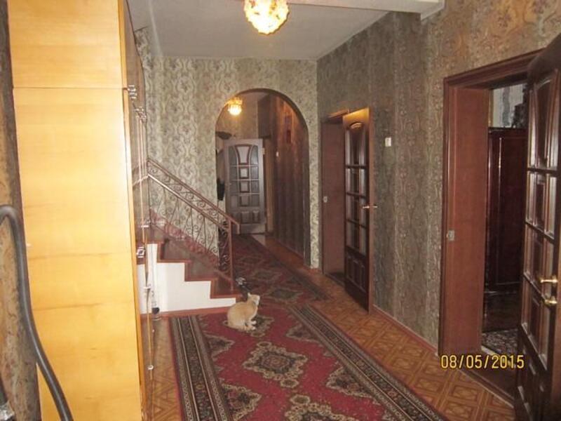 Продажа дома в Харьковcкой области 3