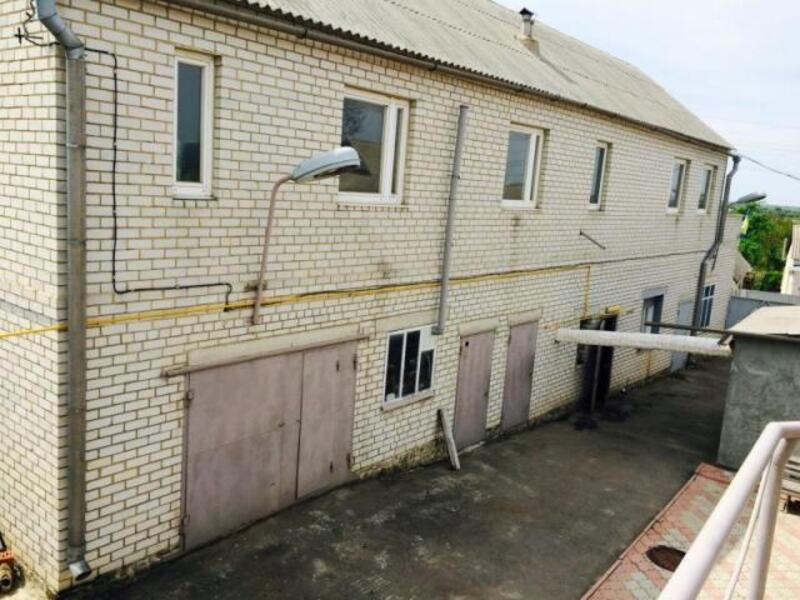 Дом, Коротыч, Харьковская область (338950 2)