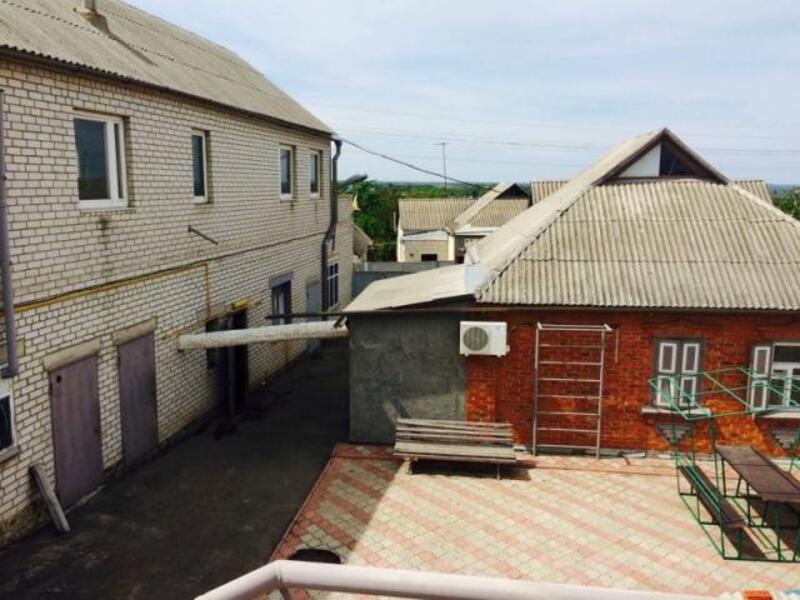 Дом, Коротыч, Харьковская область (338950 5)