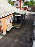 Дом, Харьковская область (338950 3)
