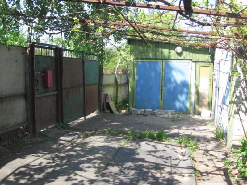 Дача, Липцы, Харьковская область (339433 2)
