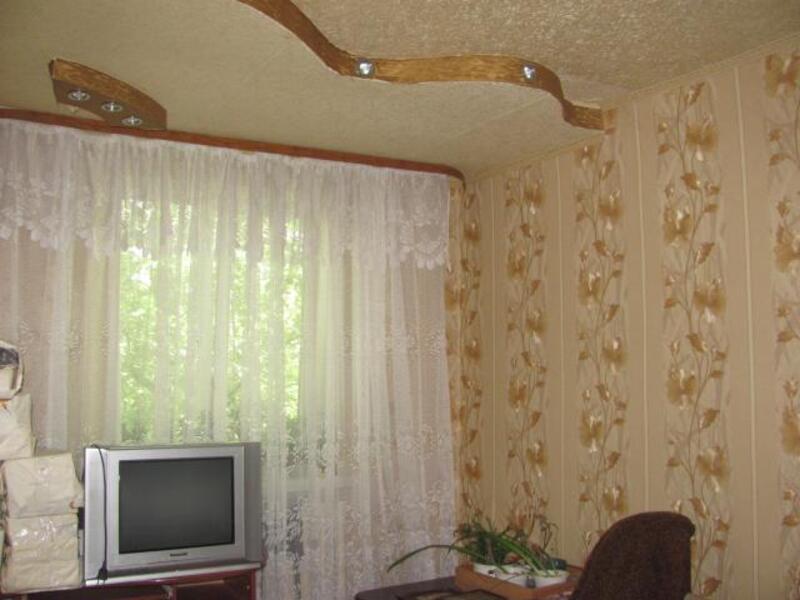 Дача, Липцы, Харьковская область (339433 5)