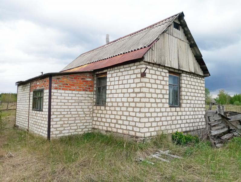 Купить Дом, Артюховка, Харьковская область