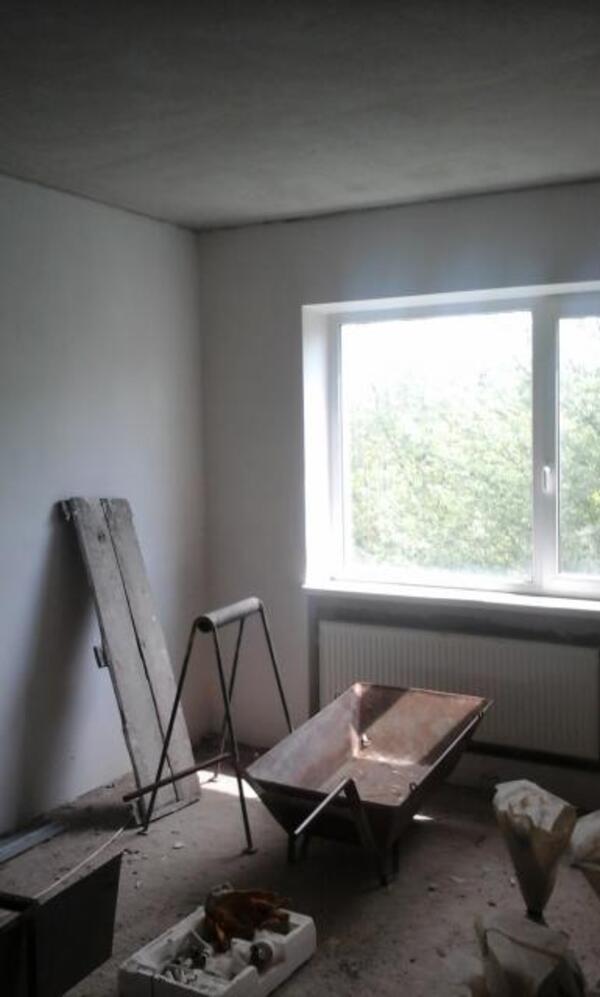 дом, Мерефа, Харьковская область (339936 5)