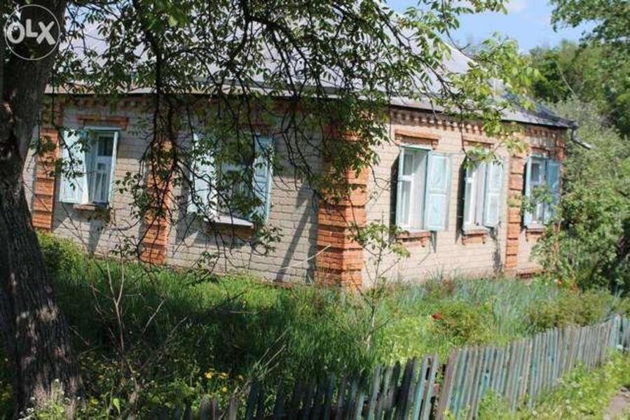 дом, Песочин, Харьковская область (340008 1)