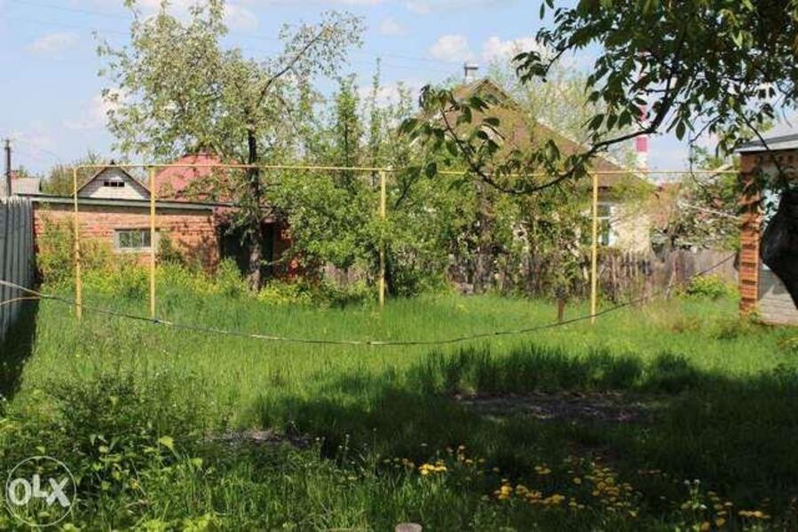 дом, Песочин, Харьковская область (340008 2)