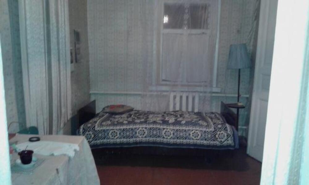 дом, Песочин, Харьковская область (340008 5)