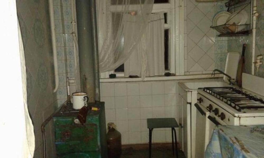 дом, Песочин, Харьковская область (340008 6)