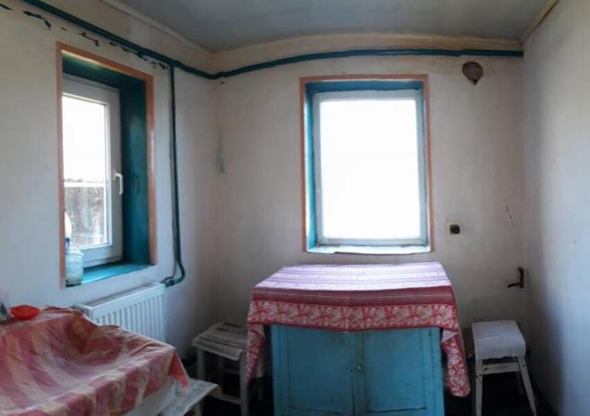 Дом, Тарановка, Харьковская область (341546 10)
