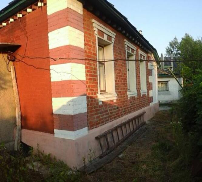 Дача, Красная Поляна, Харьковская область (341630 6)