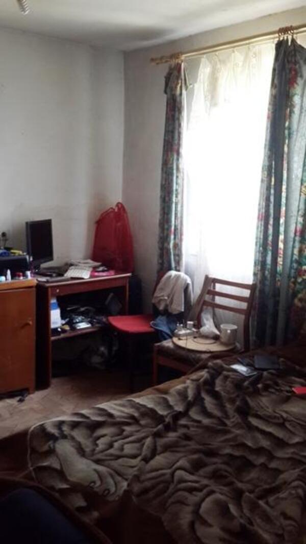 Дом, Змиев, Харьковская область (341858 7)