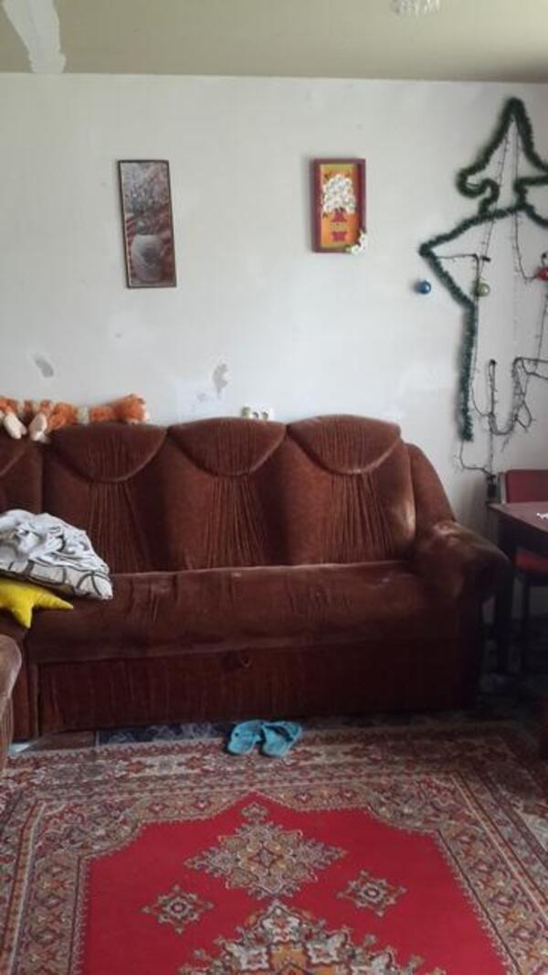 Дом, Змиев, Харьковская область (341858 9)