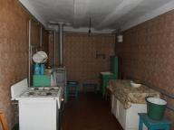 Дом, Чугуев, Харьковская область (341939 10)