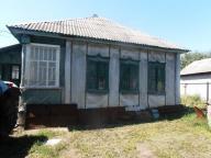 Дом, Чугуев, Харьковская область (341939 6)