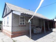 Дом, Чугуев, Харьковская область (341939 7)