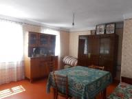 Дом, Чугуев, Харьковская область (341939 8)