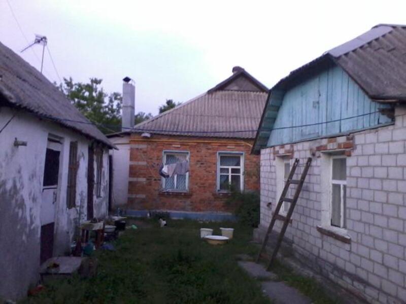 Дача, Глубокое, Харьковская область (341951 1)