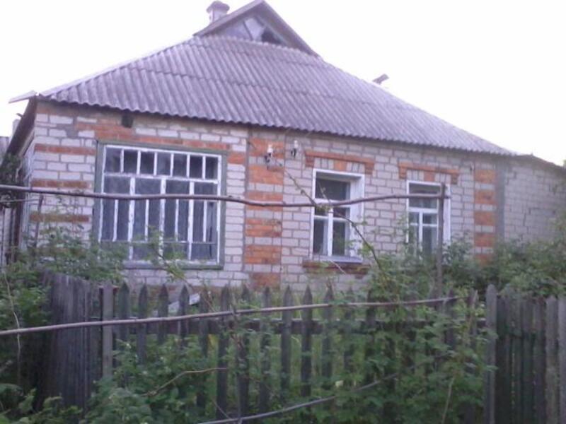 Дача, Глубокое, Харьковская область (341951 2)