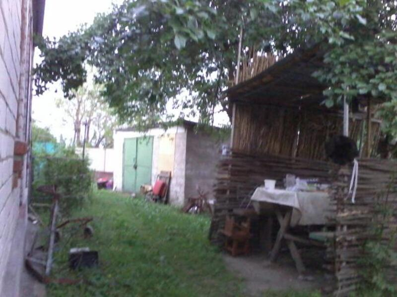 Дача, Глубокое, Харьковская область (341951 6)