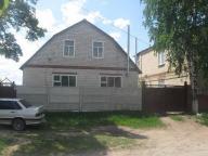 Дом, Дергачи, Харьковская область (342530 1)