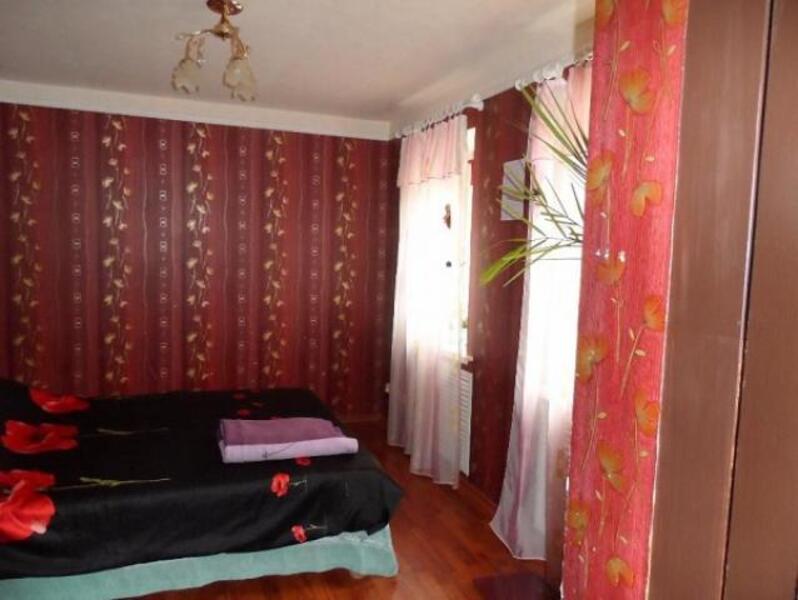 Дом, Покотиловка, Харьковская область (342720 14)