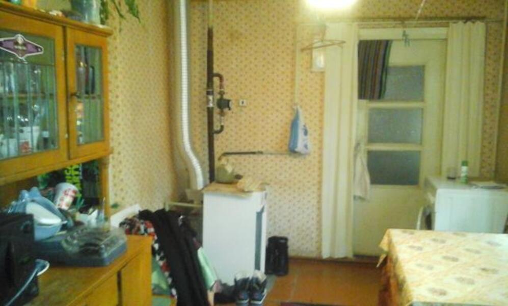 Дом, Покотиловка, Харьковская область (342747 3)