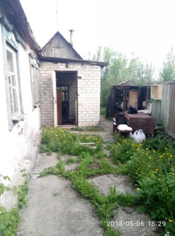 Дом, Харьков, Жихарь (342893 1)