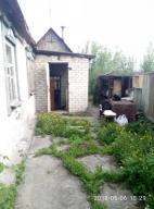 1 комнатная квартира, Харьков, Гагарина метро, Елизаветинская (342893 1)