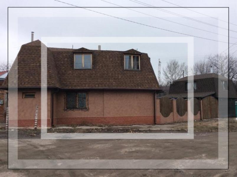 Дом, Харьков, Кирова поселок (343112 1)